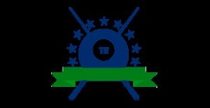 Timisoara Open